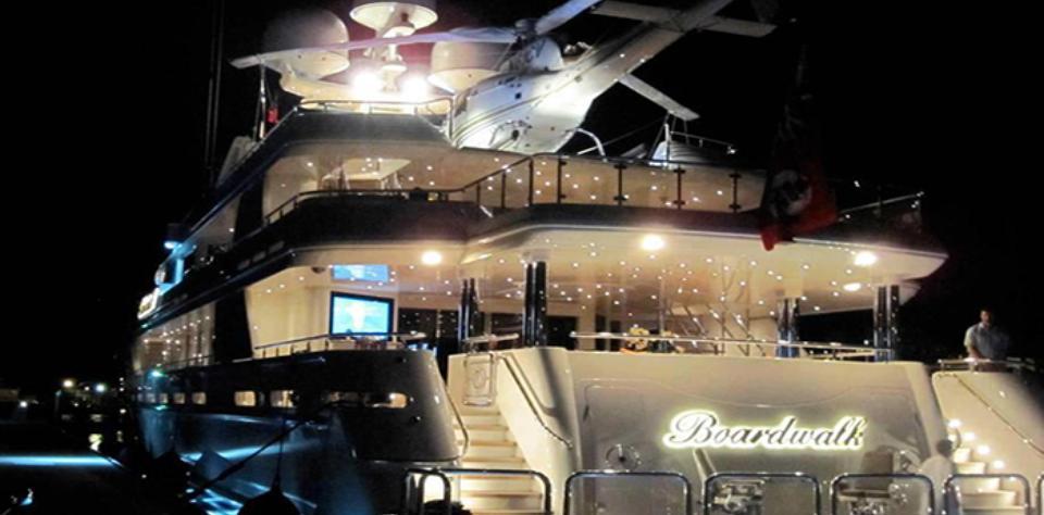 700x500_barco
